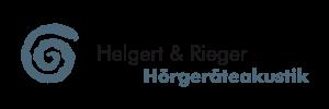 Hörgeräteakustik Nürnberg Fürth Erlangen Helgert und Rieger Hörgeräte Hörgerät Akustik Tinnitus Gehörschutz Ohr