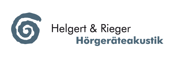 HELGERT & RIEGER HÖRGERÄTEAKUSTIK | NÜRNBERG